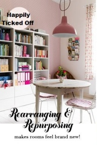 rearranging-and-repurposing