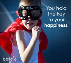 superhero_happiness_BL