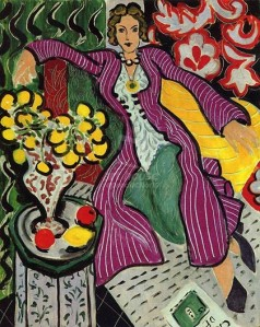 woman-in-a-purple-coat-1937-matisse-420x528