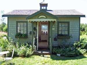 cottage-garden-sheds-1