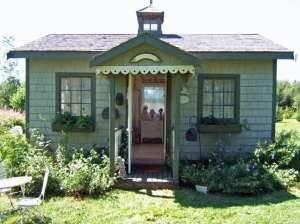 cottage-garden-sheds-1