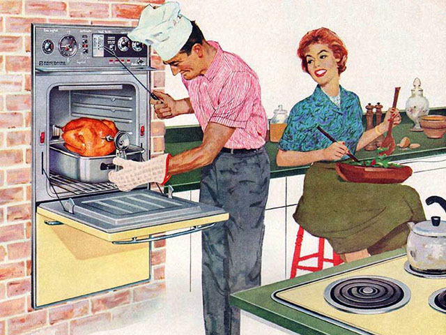 thanksgiving-retro-advertisement-turkey