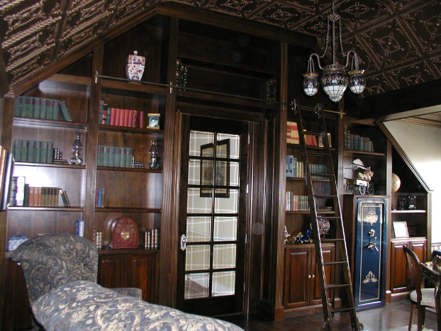 falzarano_attic_library1